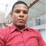 Assistente personale a Cayes, Sud, Haiti in cerca di lavoro: 2885042