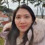 Pet Sitter in Bucheon, Gyeonggi, South Korea 2885071