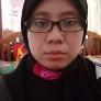Caregiver senior în Kajang, Selangor, Malaezia, în căutarea unui loc de muncă: 2885446