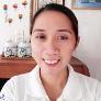 Cuidado de mayores en Jalajala, Rizal, Filipinas buscando trabajo: 2885512