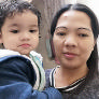 Au Pair in Teresa, Rizal, Philippines looking for a job: 2885608