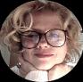 Babá em Pittsburgh, PA, Estados Unidos procurando trabalho: 2886041