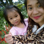Au Pair in General Santos City, General Santos, Filippine in cerca di lavoro: 2886251