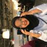 Empregada doméstica em Kuala Lumpur, Kuala Lumpur, Malásia procurando emprego: 2886412