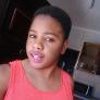 Au Pair in Lilongwe, Lilongwe, Malawi 2886527