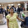 Nanny in Chennai, Tamil Nadu, India looking for a job: 2887012