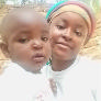 Nanny in Busia, Western, Kenya 2887112