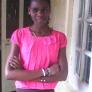 Housekeeper in Busia, Western, Kenya looking for a job: 2887238