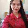 Au Pair in Boalan, Zamboanga, Philippines looking for a job: 2887354