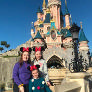Au Pair in Killybegs, Donegal, Ireland looking for a job: 2887631
