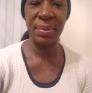 Senior Caregiver in Portmore, Saint Catherine, Jamaica looking for a job: 2887790