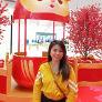 Tiersitter in Tseung Kwan O, Hong Kong, Hong Kong, sucht einen Job: 2887971