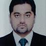 Senior Caregiver in Rabwah, Punjab, Pakistan looking for a job: 2887989