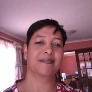 Nanny in Cape Town, Western Cape, South Africa 2888014