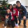 Au Pair in Kingston upon Thames, England, United Kingdom looking for a job: 2888053