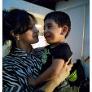 Babysitter a Las Vegas, NV, Stati Uniti in cerca di lavoro: 2888192