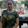 Housekeeper in Minglanilla, Cebu, Philippines looking for a job: 2888713