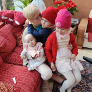 Au Pair in Altkirch, Alsace, France looking for a job: 2888937