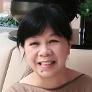 Persoonlijk assistent in Johor Bahru, Johor, Maleisië op zoek naar een baan: 2888941