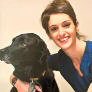 Pet Sitter in Southport, CT, United States looking for a job: 2888989