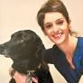Pet Sitter en Southport, CT, Estados Unidos busca trabajo: 2888989