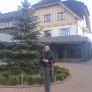 Asistente personal en Rechitsa, Homiel, Bielorrusia buscando trabajo: 2889011