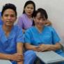 Senior Caregiver in Iloilo City, Iloilo, Philippines looking for a job: 2889020