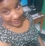 Nanny in Bajos de Haina, San Cristobal, Dominican Republic looking for a job: 2889060