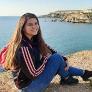 Au Pair in Saint Julian's, , Malta looking for a job: 2889163
