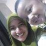 Au Pair in Anyar, Banten, Indonesia 2889280