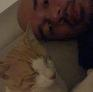 Pet Sitter in Torremolinos, Andalucia, Spain looking for a job: 2889543
