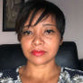 Babysitter in Kruisrivier, Western Cape, South Africa looking for a job: 2889774