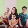 Barnvakt i Maydolong, Eastern Samar, Filippinerna söker jobb: 2889779