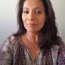 Nanny in Covina, CA, Verenigde Staten op zoek naar een baan: 2890218