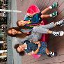 Babysitter in Bangkok, Krung Thep, Thailand looking for a job: 2890451
