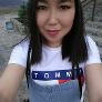 Au Pair in Tomsk, Tomsk, Russia looking for a job: 2890598
