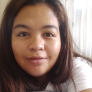 Niñera en Mandaluyong City, Manila, Filipinas buscando trabajo: 2890789