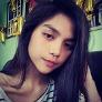 Niñera en Santa Rosa, Laguna, Filipinas buscando trabajo: 2890848