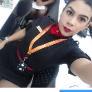 Au Pair in Coro, Falcon, Venezuela looking for a job: 2891165