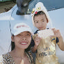 Nanny in Prasat, Surin, Thailand looking for a job: 2891323