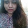 Menajeră în Ciledug, Java de Vest, Indonezia caută un loc de muncă: 2891343