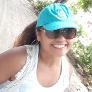 Personal Assistant in Nadi, Western, Fiji 2891578
