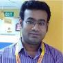 Assistente personale a Mirpur, Dhaka, Bangladesh in cerca di lavoro: 2891662