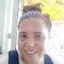Niñera en Teresa, Rizal, Filipinas buscando trabajo: 2891727
