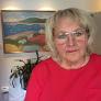 Nanny in Karlshamn, Blekinge, Sweden looking for a job: 2891800