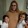 Au Pair in Perris, CA, United States looking for a job: 2892327