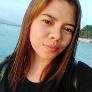 Nanny in Tacurong, Sultan Kudarat, Philippines looking for a job: 2892759