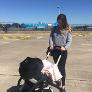 Au Pair in Pilar, Buenos Aires, Argentina looking for a job: 2892787