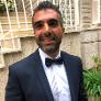 Personal Assistant in Baabdat, Mont-Liban, Lebanon 2893145