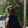 Personal Assistant in Nairobi, Nairobi Area, Kenya 2893166